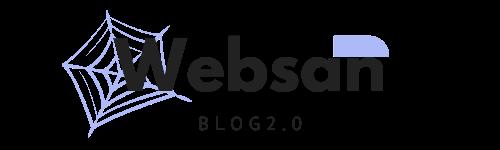 Websan